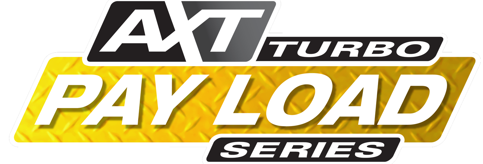 AXT Payload Series Turbos